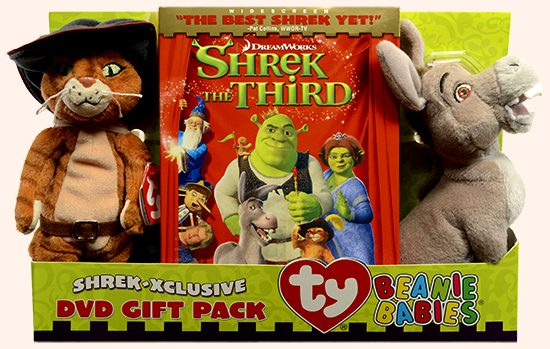 File:Shrek-the-third-v2-donkey-boots-f.jpg