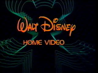 File:Walt Disney Home Video 1983-1986 logo.jpg