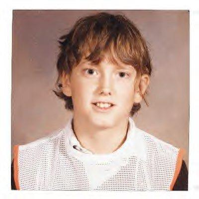 File:Young Eminem.jpg