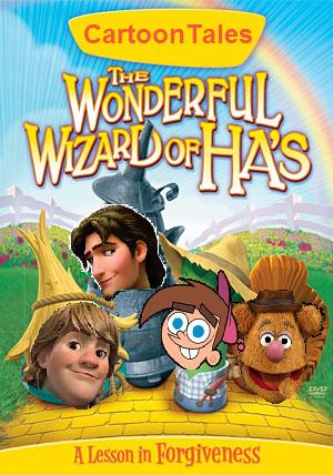File:Cartoontales wizard of ha's.png