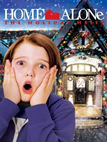 File:Home Alone The Holiday Heist.jpg