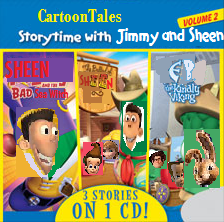 File:Storytime with Jimmy and Sheen Vol. 2.png