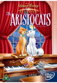 File:The Aristocats on DVD 1.jpg