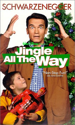 File:Jingle All The Way Disney 1994 VHS.png