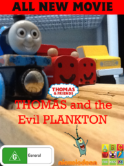Thomas and the evil plankton dvd.png