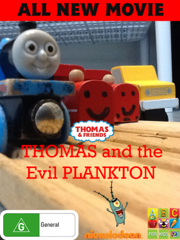 File:Thomas and the evil plankton dvd.png