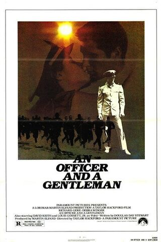 File:1982 - An Officer and a Gentleman Movie Poster.jpg