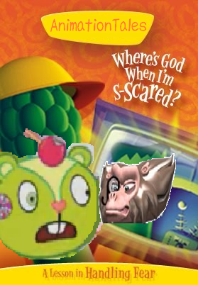 File:AnimationTales Where's God When I'm S-Scared.png