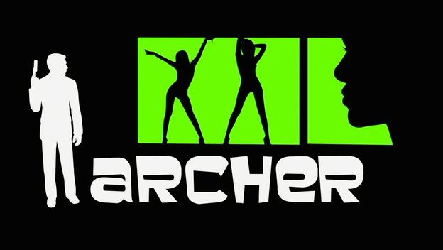 File:Archer 2010 Intertitle.png