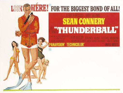 File:1965 - Thunderball Movie Poster -2.jpg