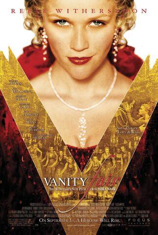 File:2004 - Vanity Fair Movie Poster.jpg