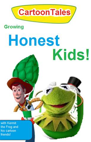 File:CartoonTales Growing Honest Kids.png