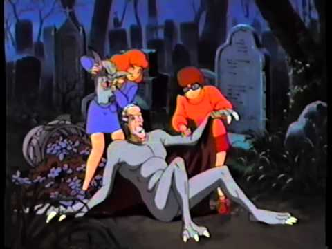 File:Scooby doo on zombie island preview.jpg