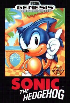 SonictheHedgehog1-GenesisBoxArt
