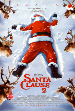 File:The santa clause 2 poster.jpg