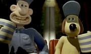 Wallace And Gromit Curse Of The Were Rabbit Trailer