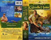 Crocodile-Hunter-2002