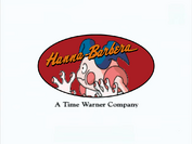 Hanna-Barbera (The Battle of the Badge)