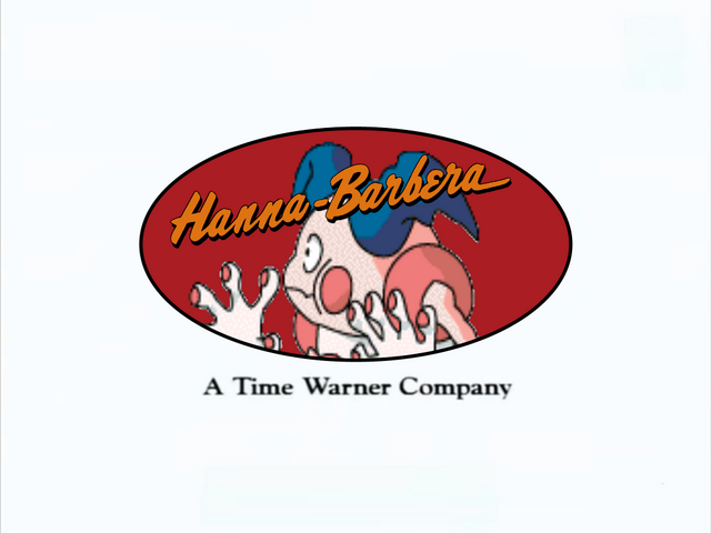 File:Hanna-Barbera (The Battle of the Badge).png