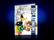 Looney Tunes Platinum Collection Volume 1 Preview