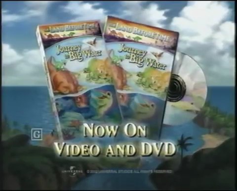 File:The Land Before Time Journey To Big Water Trailer.png