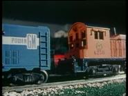 1976 - Lionel The Movie 2508