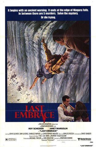 File:1979 - Last Embrace Movie Poster.jpg