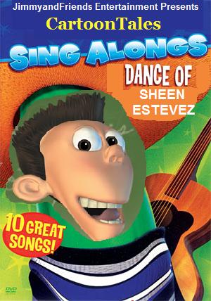 File:CT SING ALONG SHEEN.png