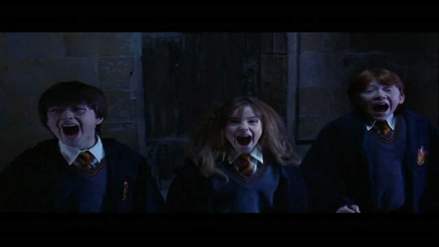 File:Harry Potter And The Sorcerer's Stone Theatrical Teaser Trailer.jpg