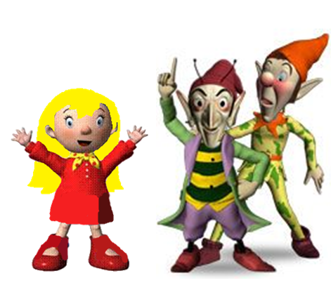File:Mary, Sly and Gobbo.PNG
