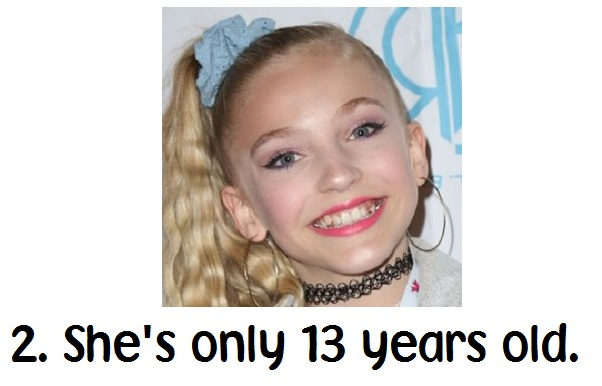 File:She's only 13 years old.jpg