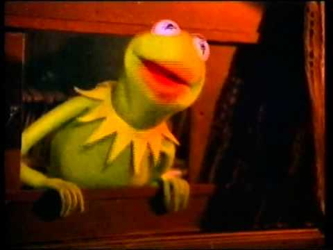 File:The Muppet Movie Preview.jpg