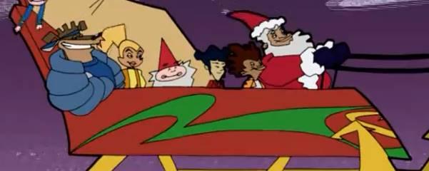 File:The Night B4 Christmas.jpg
