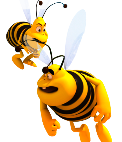 File:The wasps.png