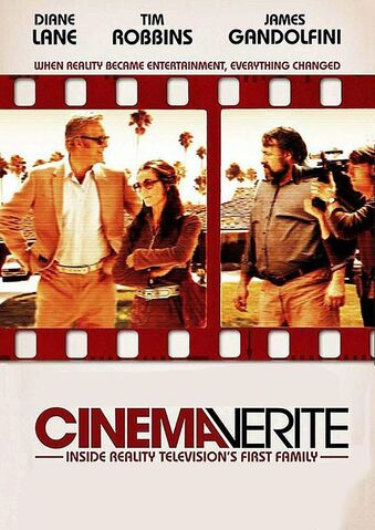 File:Cinema verite vhs.jpg