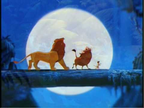 File:The lion king the platinum edition preview.jpg