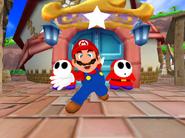 66160-Dance Dance Revolution Mario Mix-10