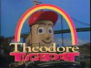 Theodore-TC