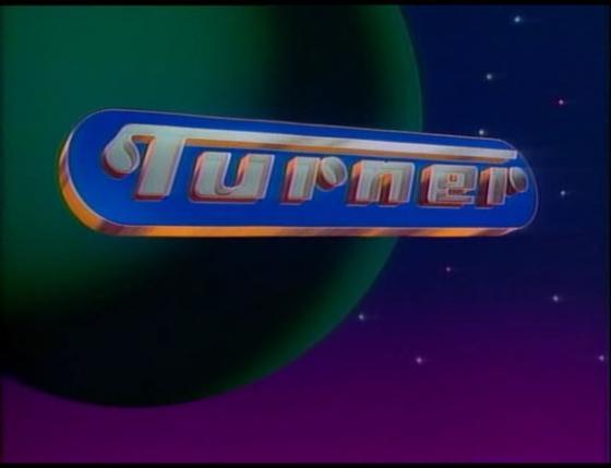 File:Turnerentertainment1989.jpg