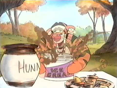 File:Winnie the pooh seasons of giving trailer.jpg
