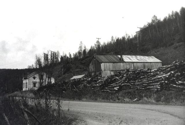 File:Ediasgården.jpg