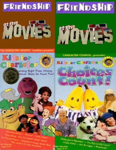 File:Friendship At The Movies - Kids For Characters and Choices Count.png
