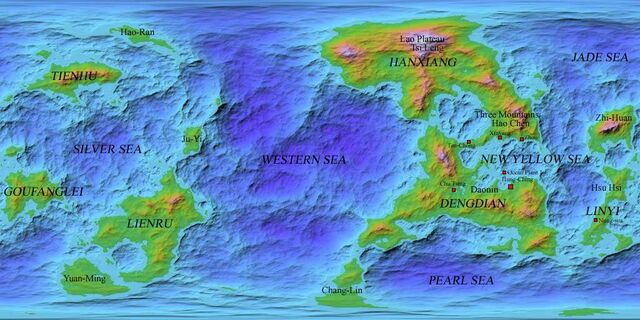 File:Penglai-map.jpg