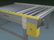See-sistemas-transportador-de-rolos-transportador-de-rolos-see-sistemas-468991-FGR