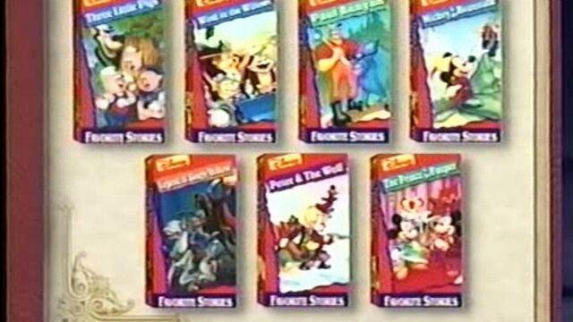 File:Disneys Favorite Songs 1996 Promo.jpg