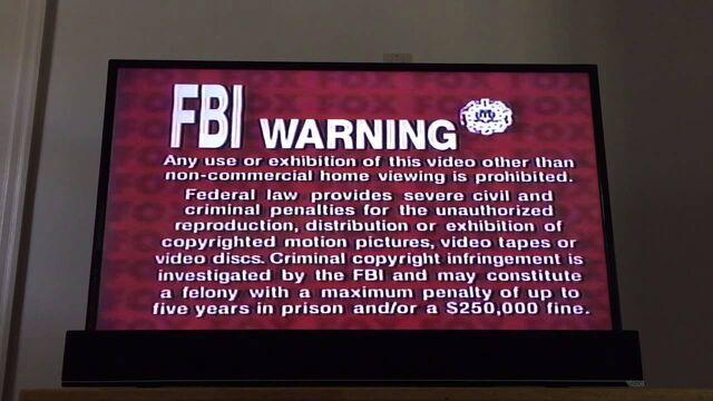 File:Fox Red FBI Warning.jpg