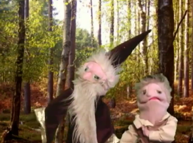 File:Skippythe2nd Wizard and His Apprentice.png