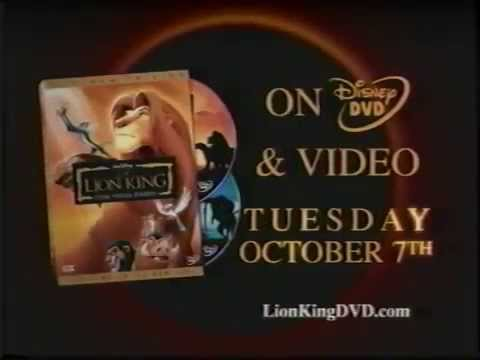 File:The Lion King Platinum Edition VHS Preview.jpg