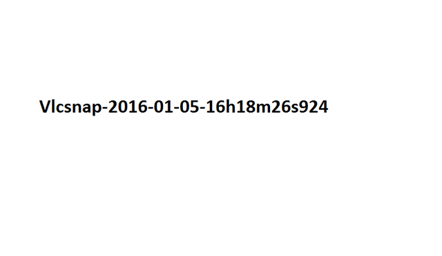 File:Vlcsnap-2016-01-05-16h18m26s924.png