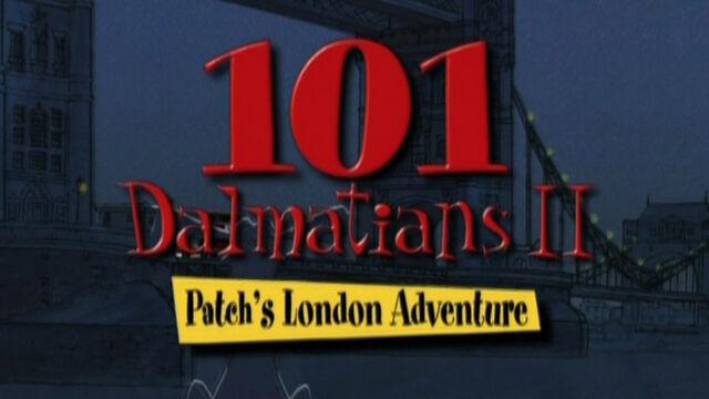 File:101-Dalmatians-II-Patchs-London-Adventure-tc.jpg